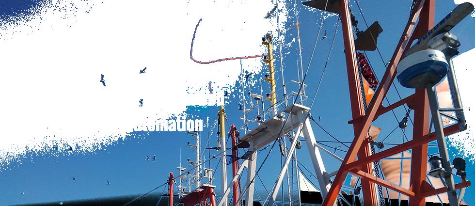Slider 1E