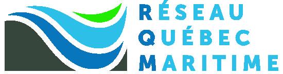 logo_RQM