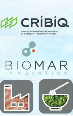 Biomar-Innovation
